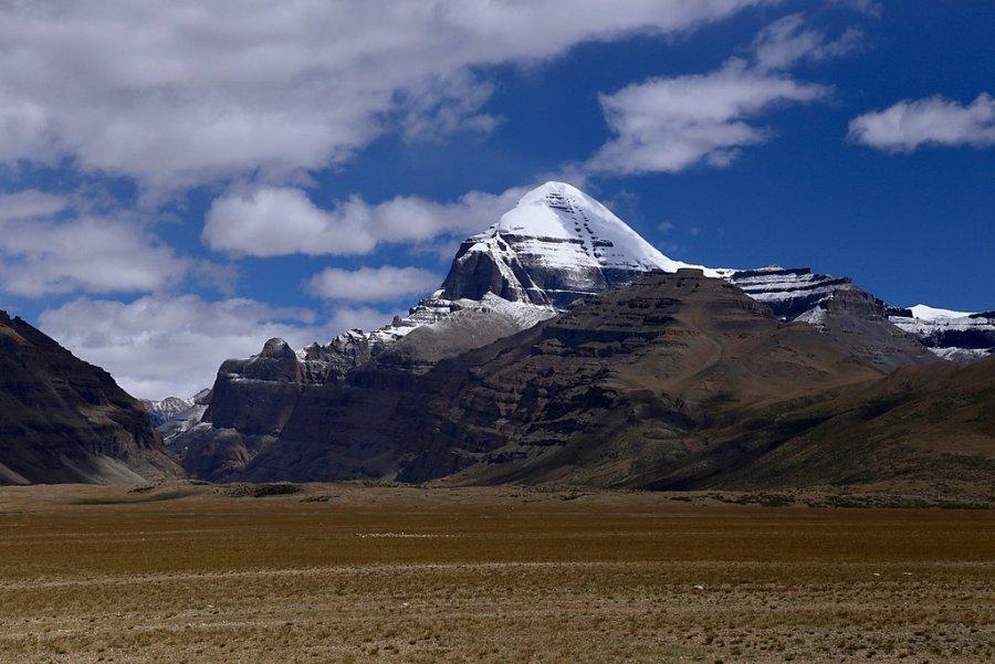 1024px-Kailash-Barkha.jpg