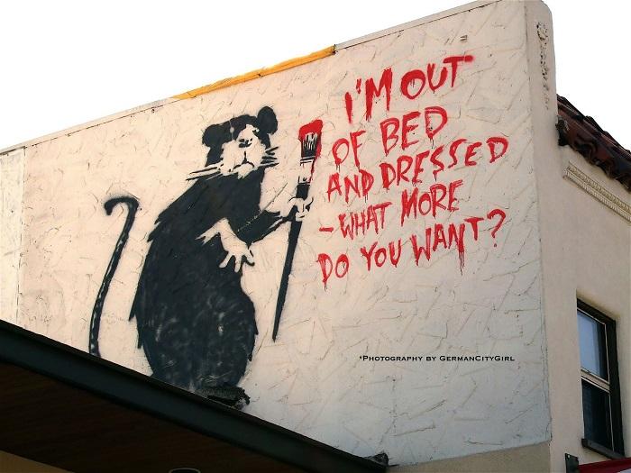 1376264066-Banksy__s_Rat_04__by_GermanCityGirl.jpg