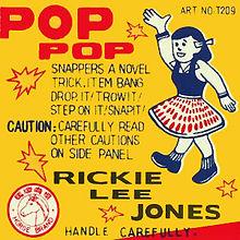 220px-Album_cover_for_Rickie_Lee_Jones'_Pop_Pop.jpg