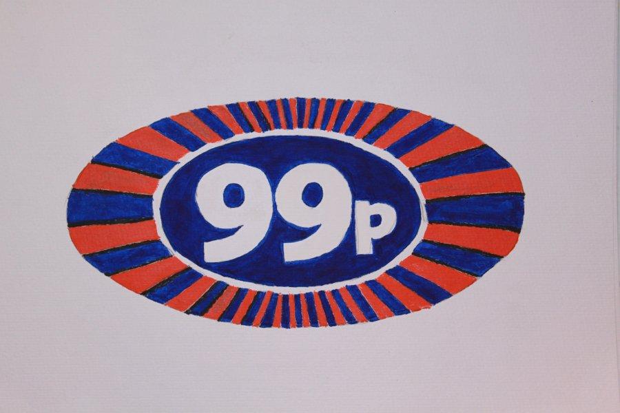 99p.jpg