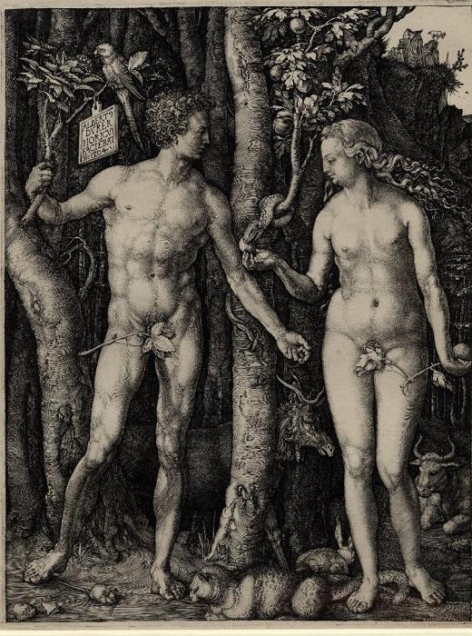 Adam_and_Eve.700.jpg