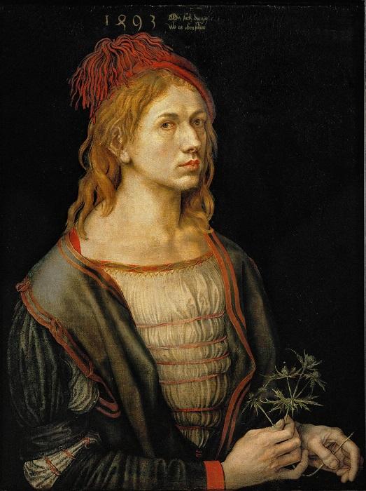 Albrecht-self.700.jpg