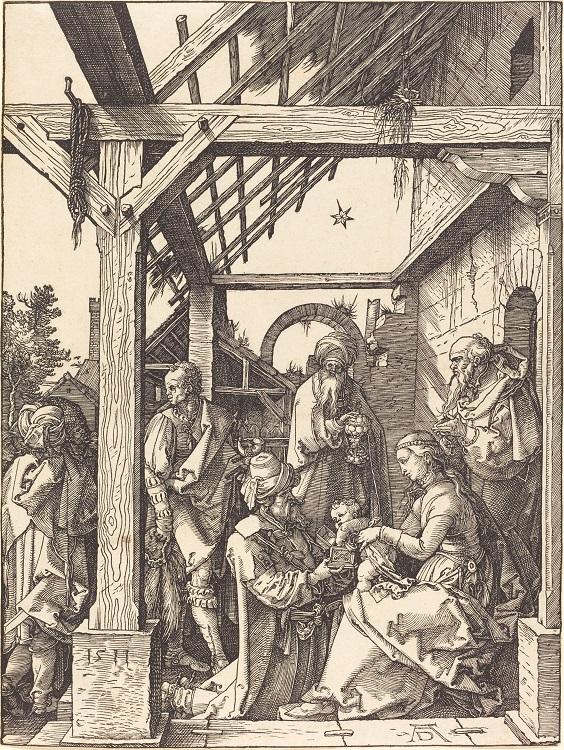 Albrecht_Dürer,_The_Adoration_of_the_Magi,_1511,_NGA_6790.750.jpg