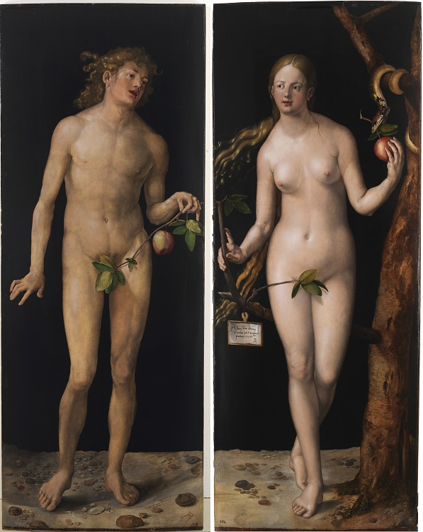 Albrecht_Dürer_-_Adam_and_Eve_(Prado)_2.750.jpg