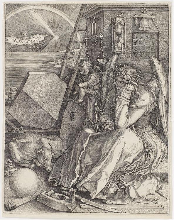 Albrecht_Dürer_-_Melencolia_I_-_Google_Art_Project_(_AGDdr3EHmNGyA).750.jpg