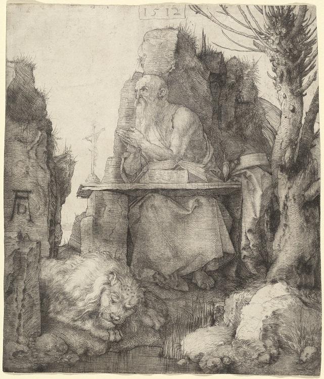 Albrecht_Dürer_-_Saint_Jerome_by_the_Pollard_Willow_(NGA_1943.3.3515).750.jpg