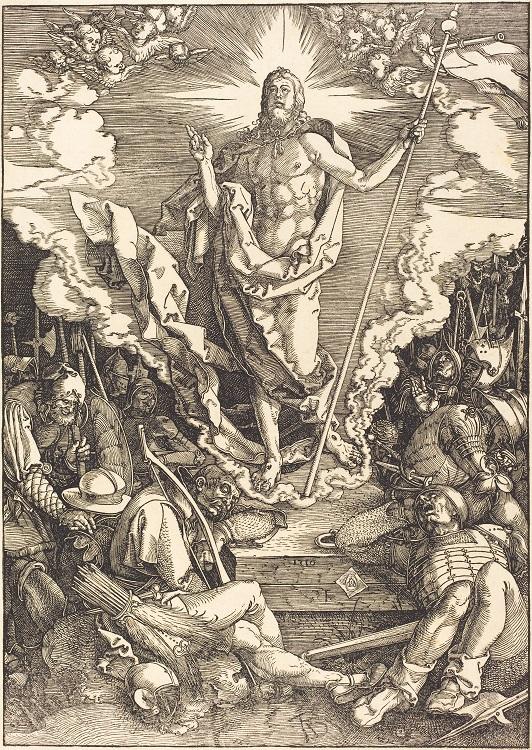 Albrecht_Dürer_-_The_Resurrection_(NGA_1943.3.3625).750.jpg