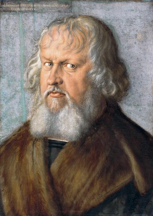 Albrecht_Dürer_078.750.jpg