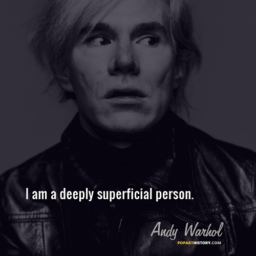 andy-warhol-quotes2.jpg