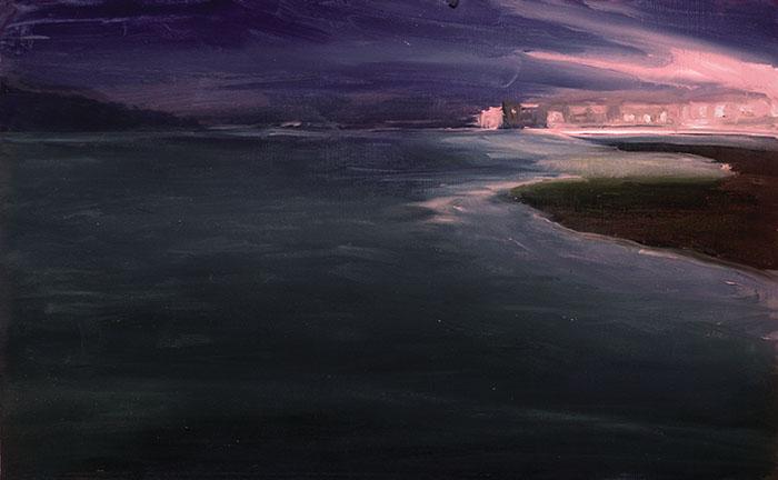 aquamarinedream02534.jpg