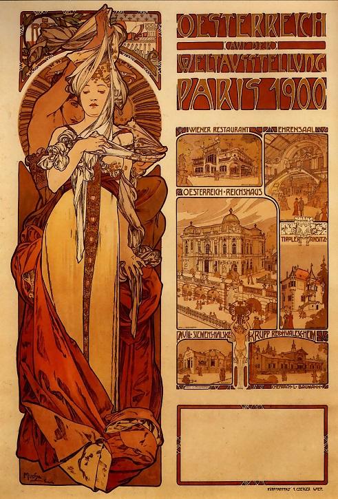 austria-1899.725.jpg