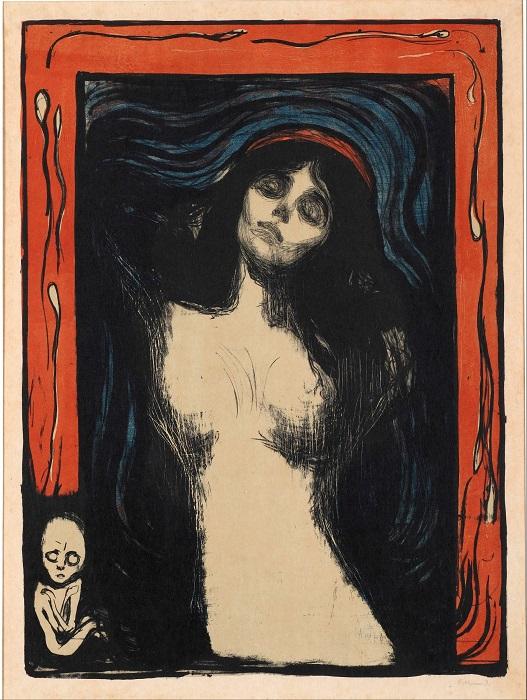BeFunky_Edvard_Munch_-_Madonna_-_Google_Art_Project.700.jpg