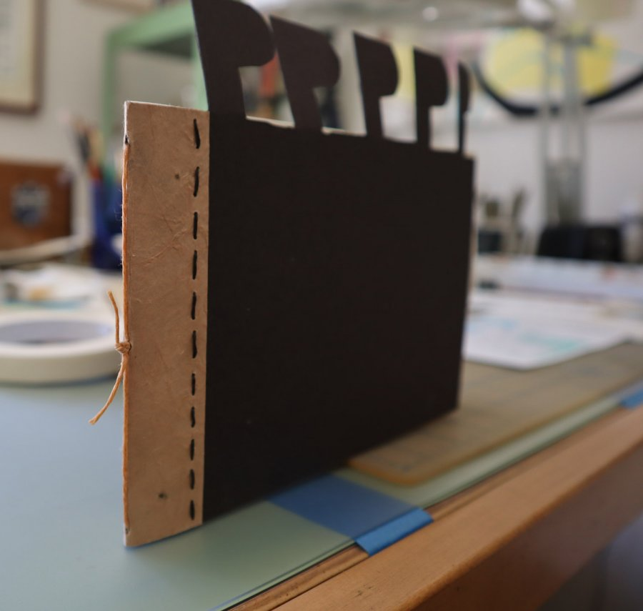 bindingsample1.jpg