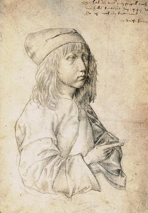 Durer-self-portrait-at-the-age-of-thirteen.700.jpg