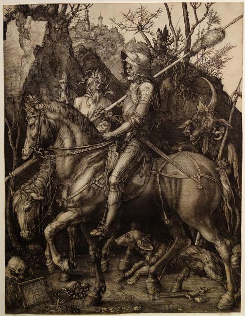 Durer_-_Knight-Death-and-the-Devil.med.650.jpg
