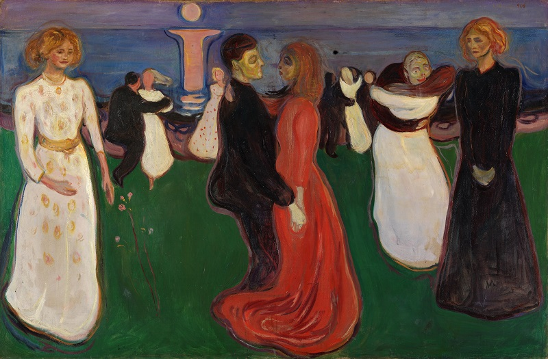 Edvard_Munch_-_The_dance_of_life_(1899-1900).800.jpg