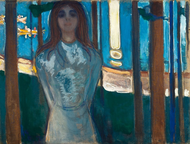 Edvard_Munch_-_The_Voice_,_Summer_Night_-_Google_Art_Project.800.jpg