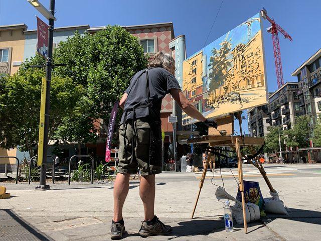 Event-bell-street-painting-640x480-1-640x480-c-default.jpg