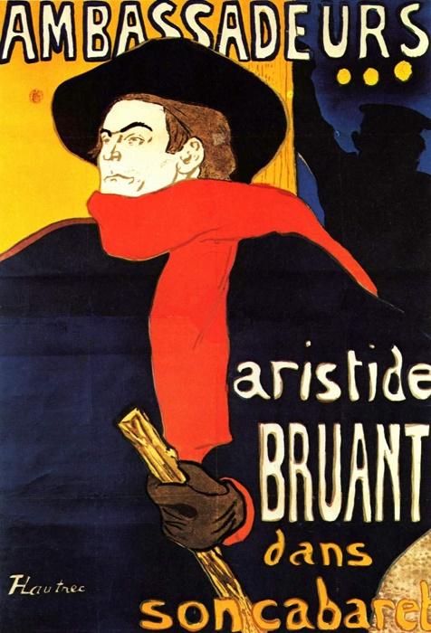 Henri_de_Toulouse-Lautrec_002.med.jpg