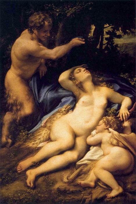 IMG_2231Satyr.Cupid.Venus.700.jpg
