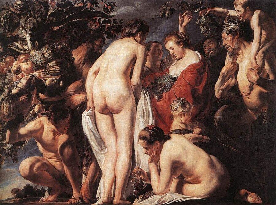 Jacob_Jordaens_-_Allegory_of_Fertility.700.jpg