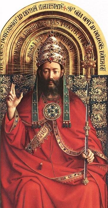 Jan_van_Eyck_-_The_Ghent_Altarpiece_-_God_Almighty_-_WGA07630.700.jpg