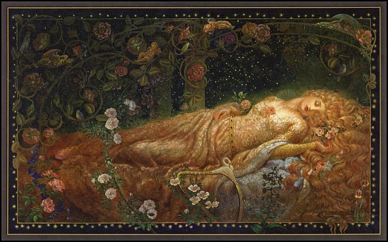 kinuko-y-craft-sleeping-beauty-2001-1343335282_org.800.jpg