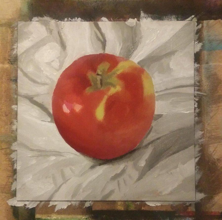 lena's apple.jpg