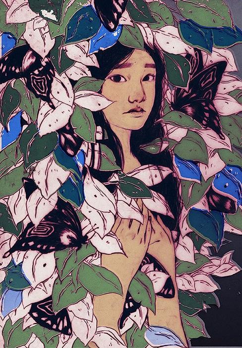 Maria-Nguyen-15.700.jpg