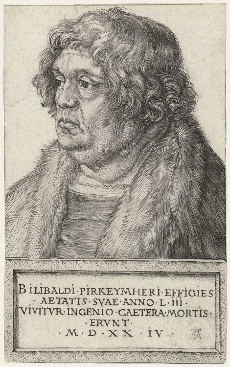 Portret_van_Willibald_Pirckheimer,_RP-P-OB-1280.750.jpg