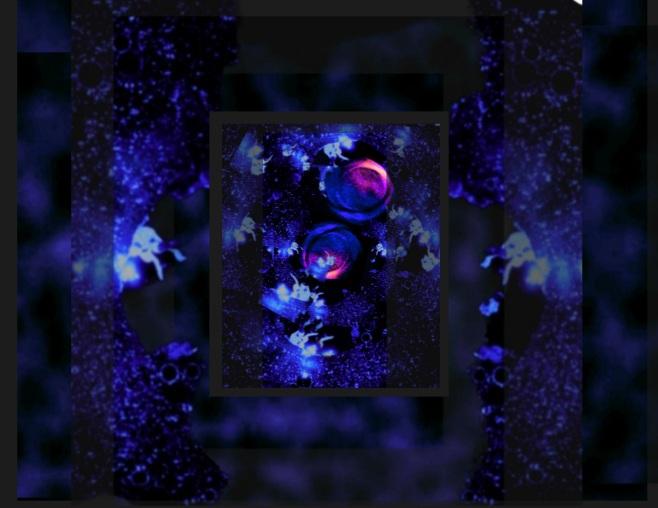 Purple Imaginary.jpg