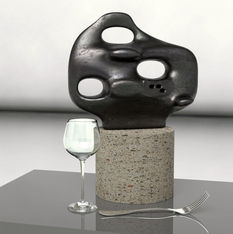 Sculpture 1_result.jpg