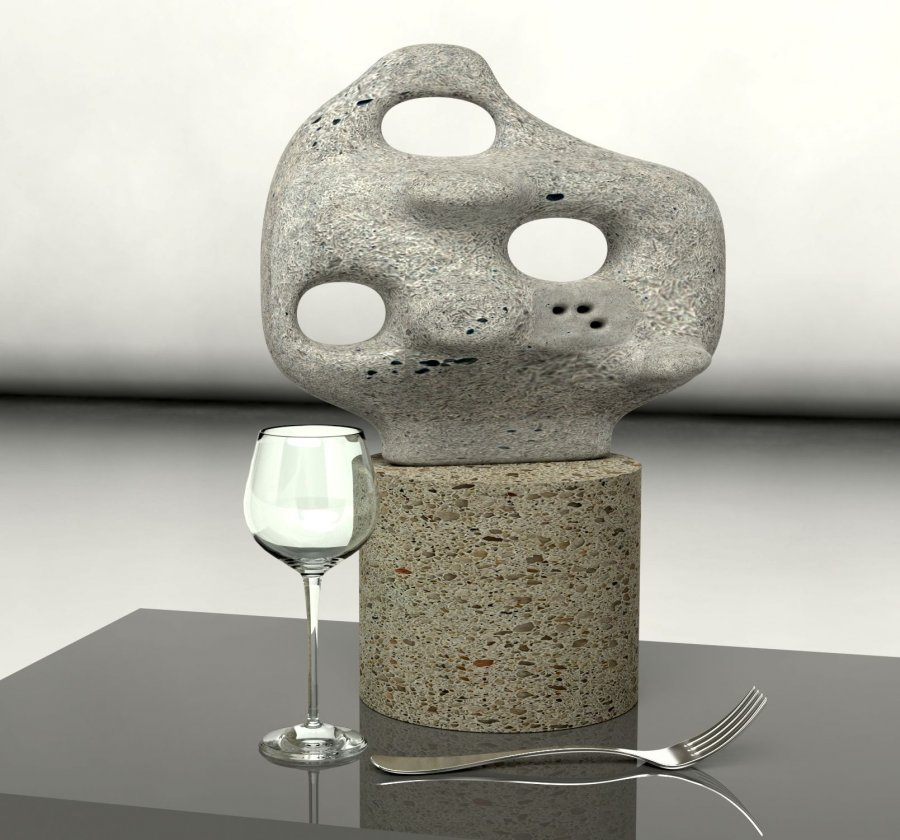 Sculpture 3_result.jpg