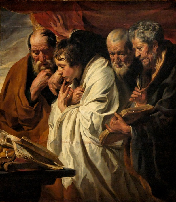 the-four-evangelists.700.jpg