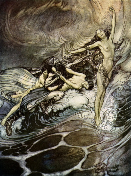 the-twilight-of-the-gods-arthur-rackham.jpg