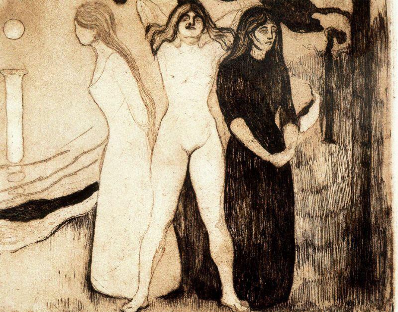 the-women-1895.jpg
