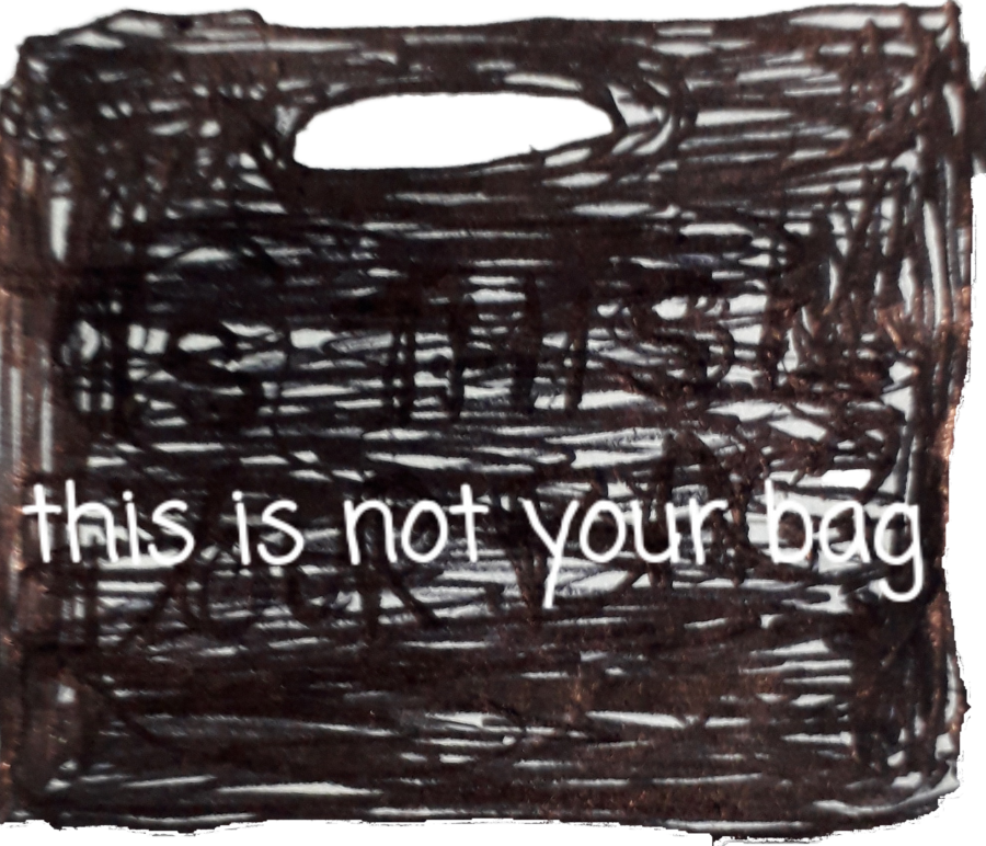 This is not your bag.png
