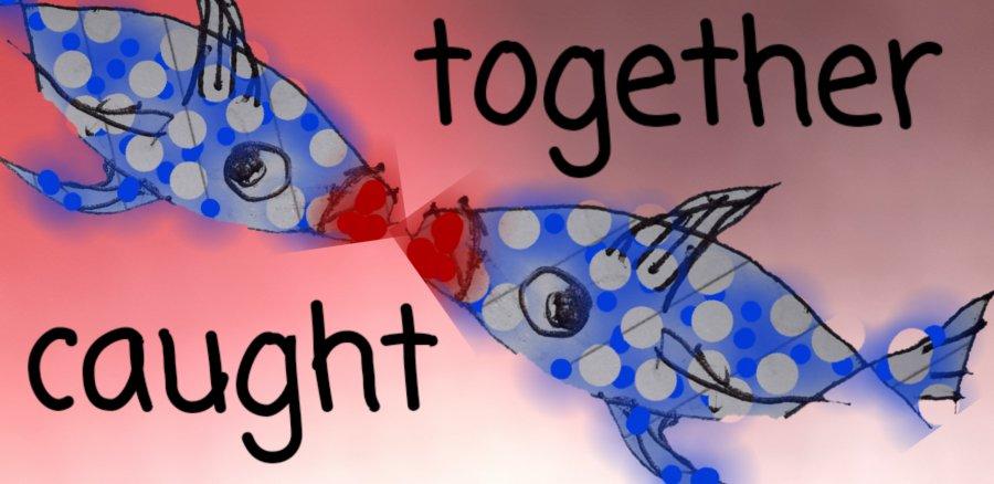 Two Blue Fish.jpg