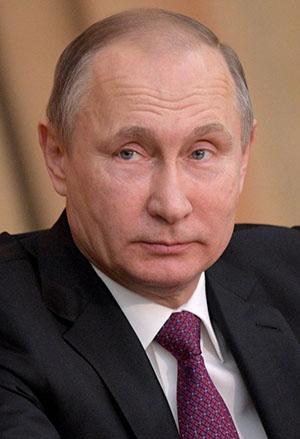 Vladimir_Putin_2017.jpg