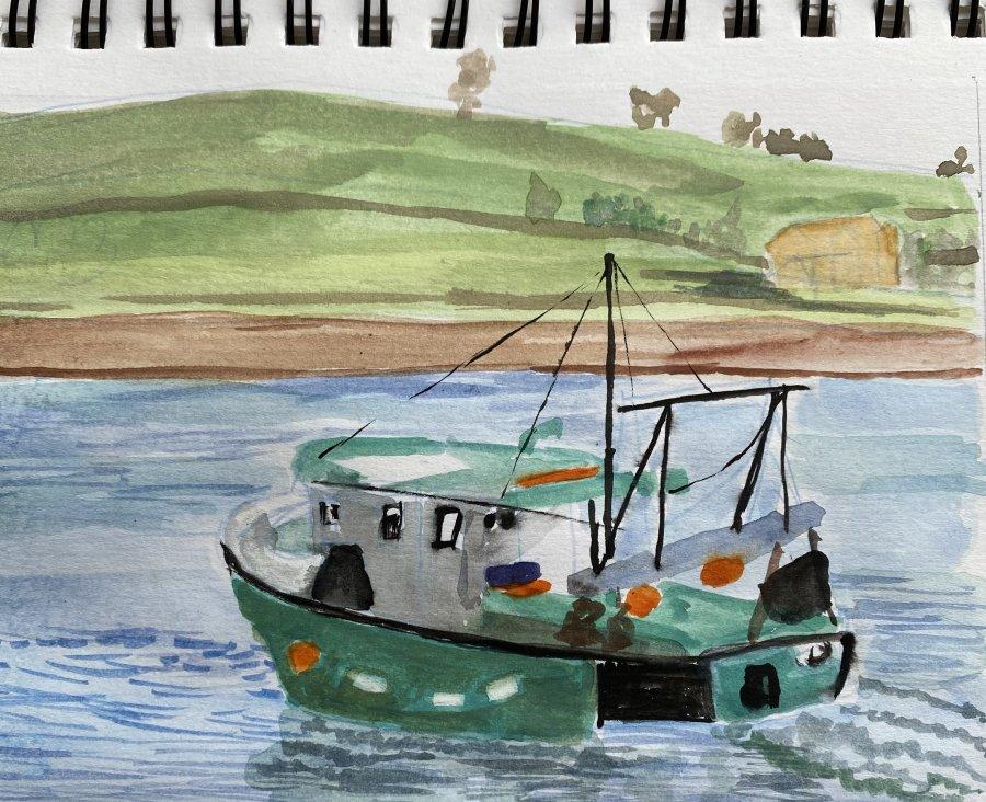 Watercolor boat.jpg